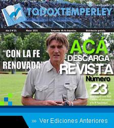 banner-revistas23 (1)